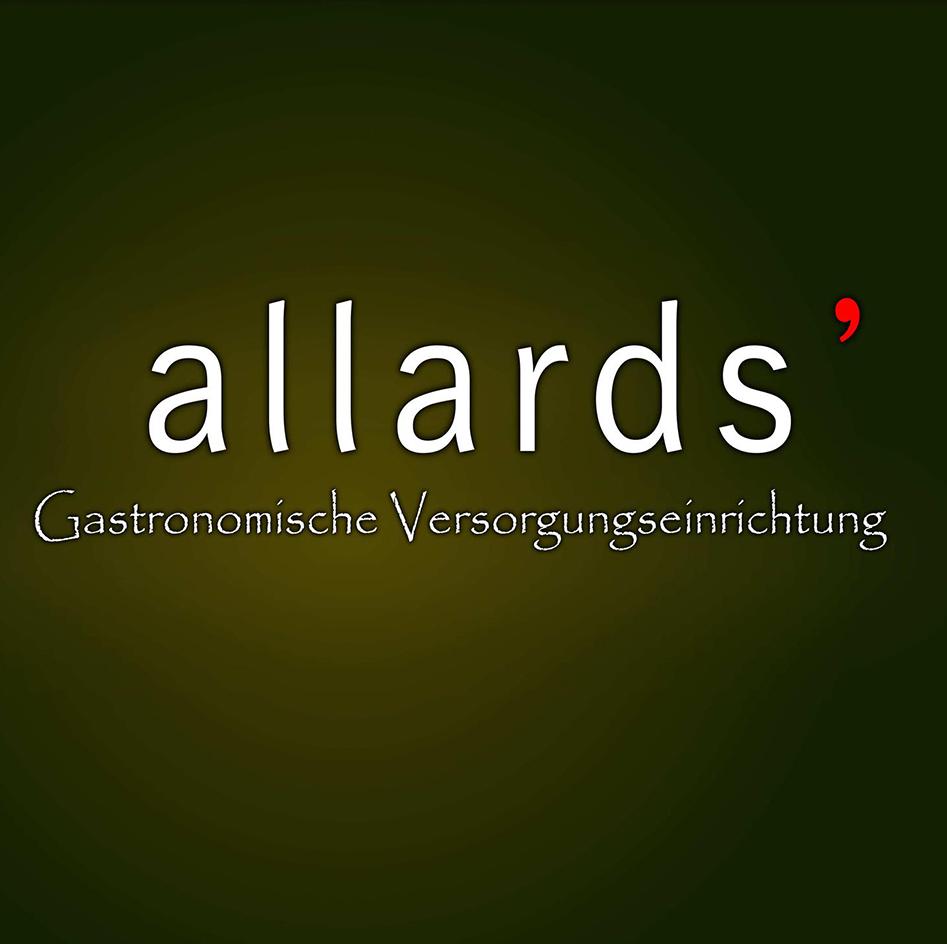 Allards'