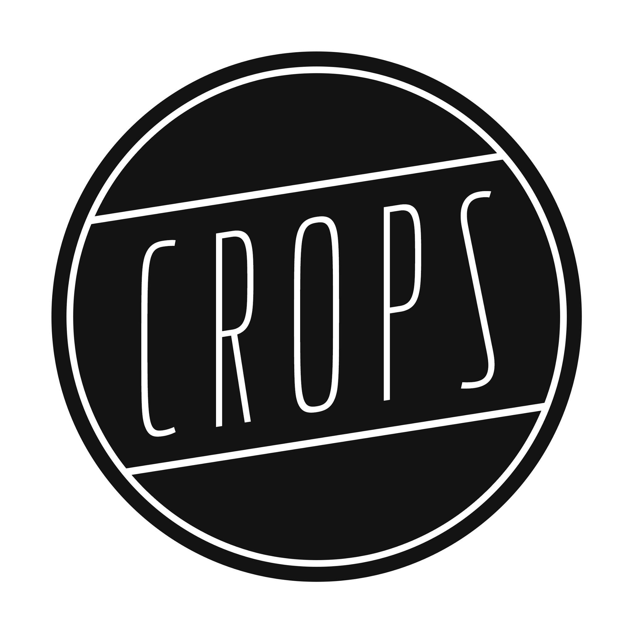 Crops – vegane Küche