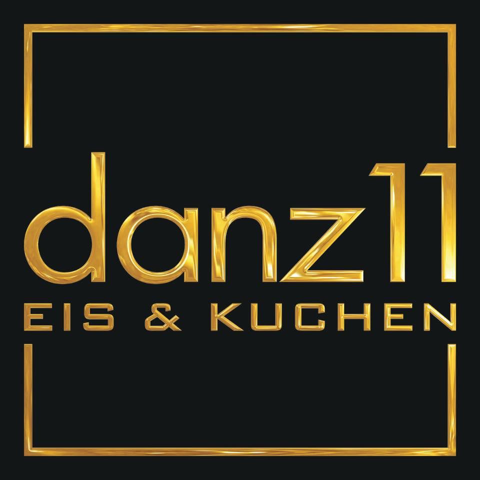 Danz 11