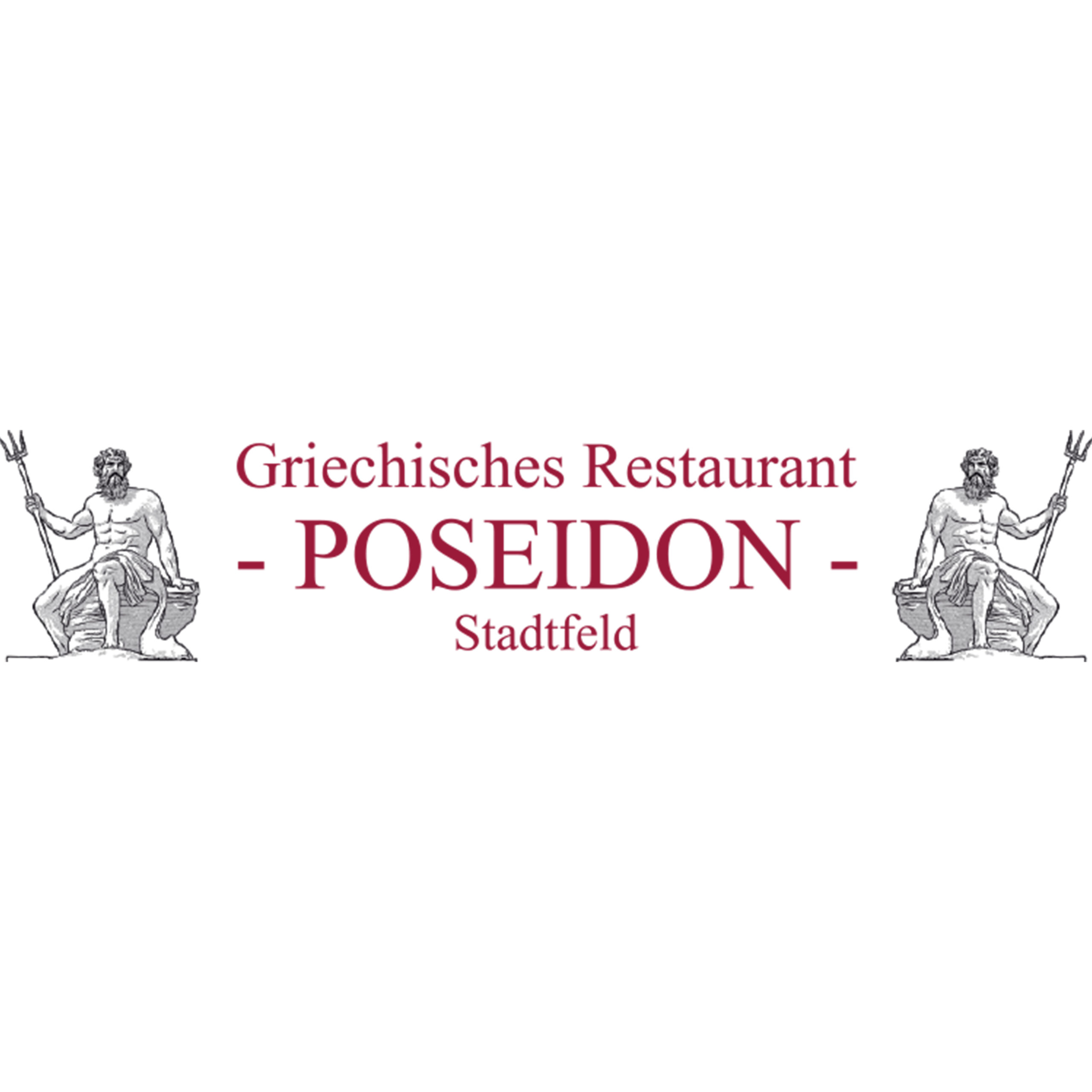 Griechisches Restaurant Poseidon Magdeburg
