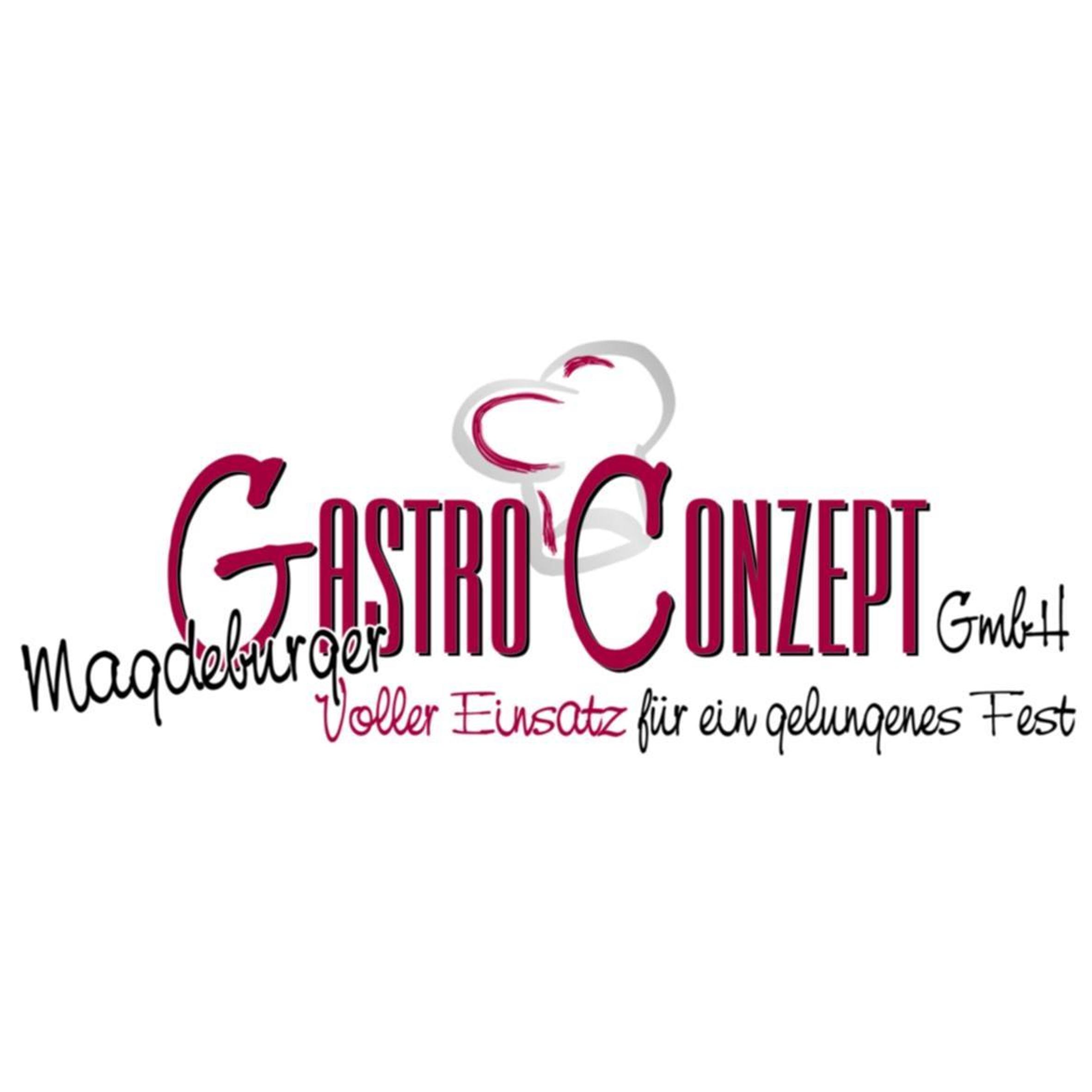 Magdeburger Gastro Conzept GmbH