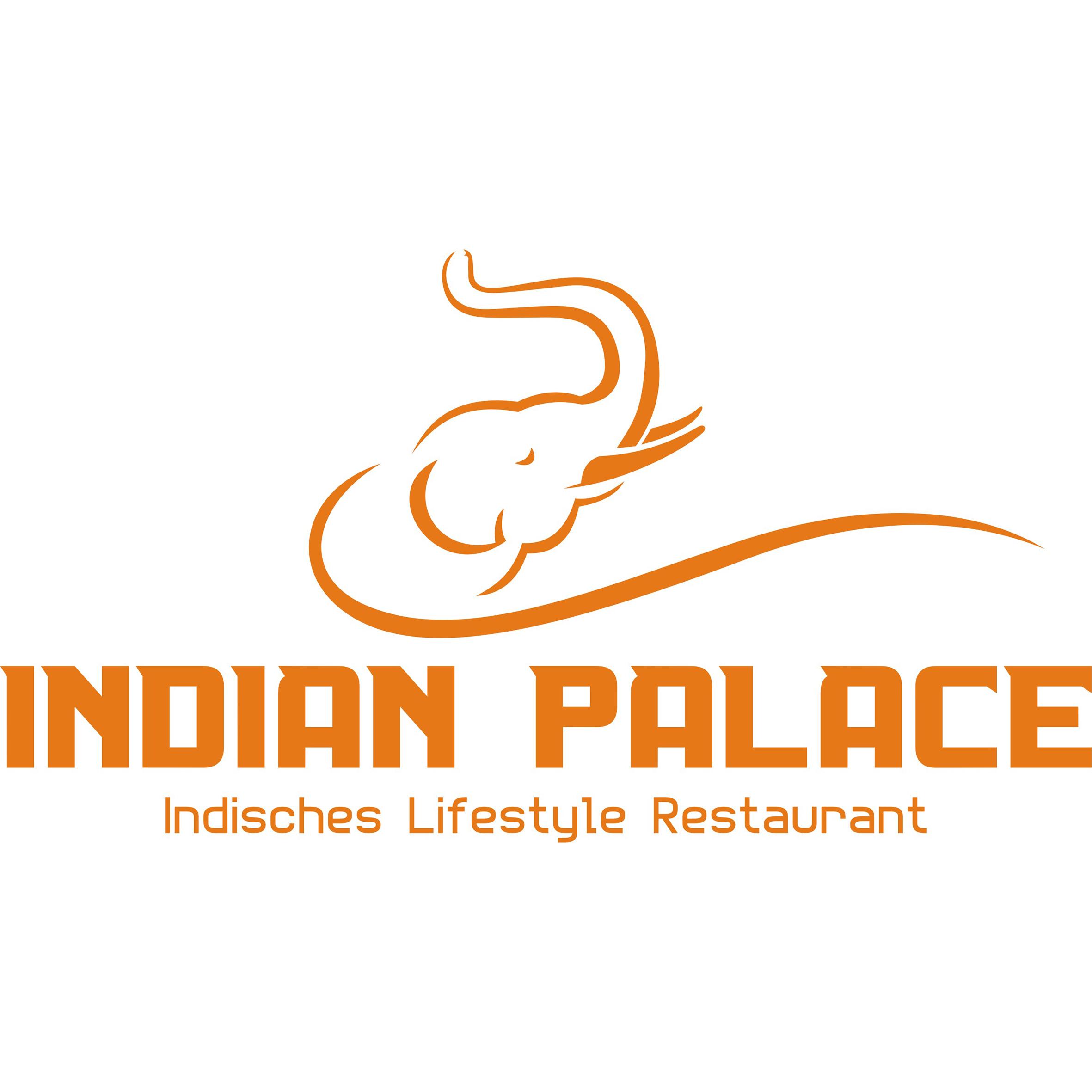 Indian Palace – Lifestyle