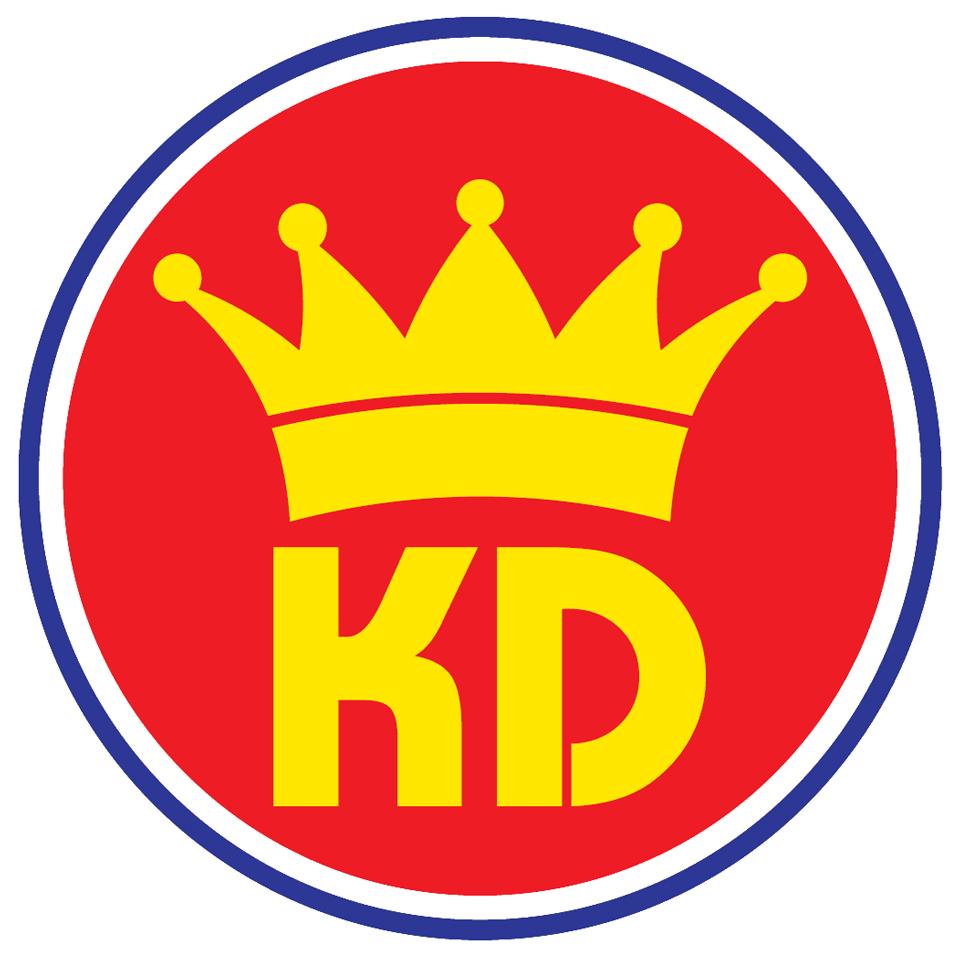 Königs Döner