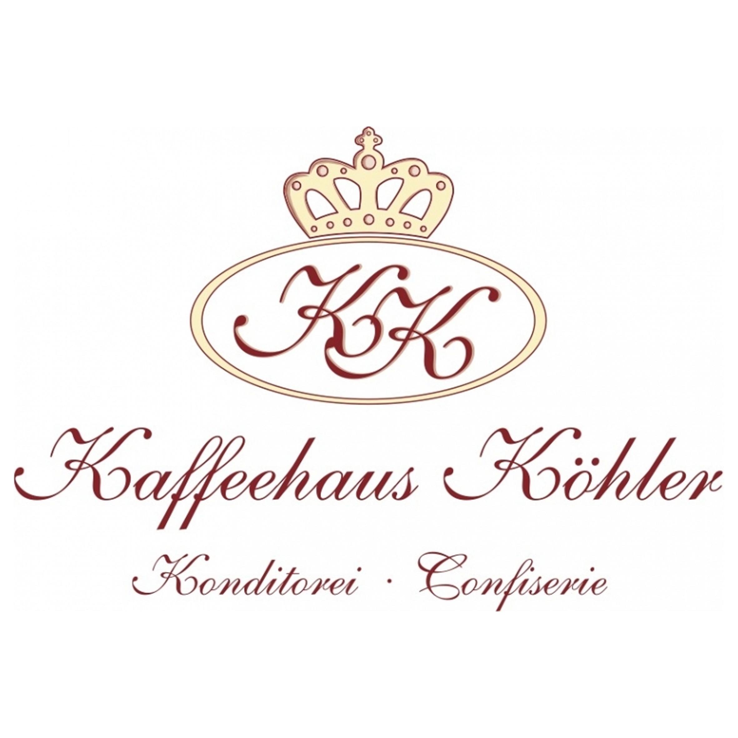 Kaffeehaus Köhler