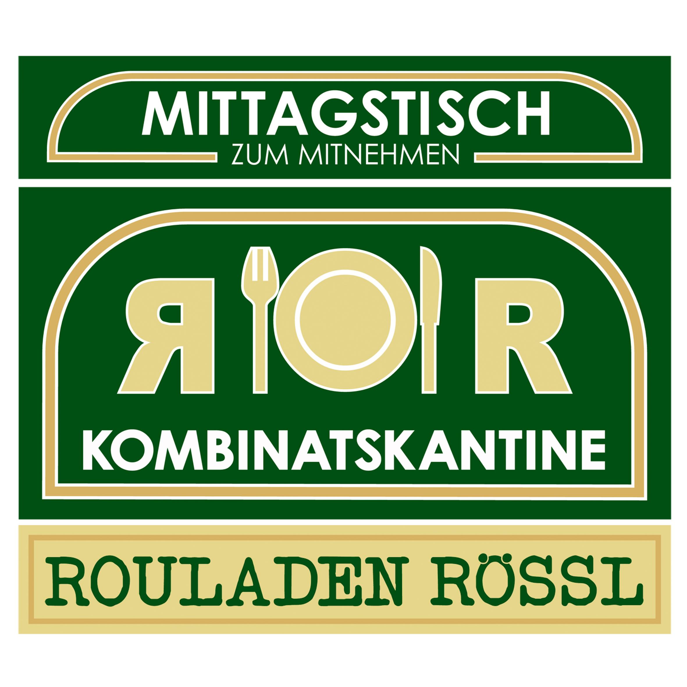 RouladenRössl